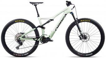 "Orbea Rise M20 29"" E-Bike MTB bici completa mod. 2021"