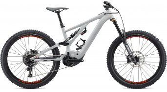 Specialized Kenevo Comp 27.5 MTB E- bike bike 2020
