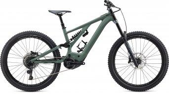 Specialized Kenevo Expert 27.5 MTB E-Bike Komplettrad Mod. 2020