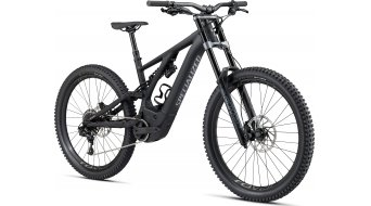 Specialized Kenevo Expert 27.5 E-Bike MTB Komplettrad Gr. S5 black/black/stickerkit Mod. 2021