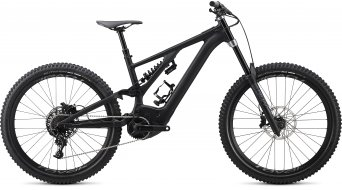 Specialized Kenevo Expert 27.5 e-bike MTB fiets .#*en*#S5 model 2021