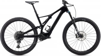 Specialized Turbo Levo SL Comp Carbon E-Bike MTB(山地) 整车 型号 款型