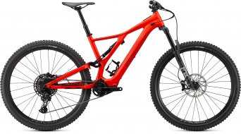 Specialized Turbo Levo SL Comp 29 e-bike MTB fiets model 2021