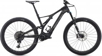 "Specialized Turbo Levo SL Expert Carbon 29"" MTB(山地) E-Bike 整车 型号 carbon/white 款型 2020"