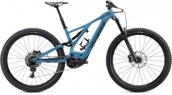 "Specialized Turbo Levo Comp 29"" MTB E-Bike Komplettrad Mod. 2020"