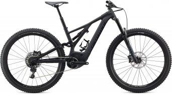 "Specialized Turbo Levo Comp 29"" MTB E-Bike Komplettrad Gr. S black/black Mod. 2020"
