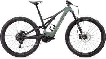 "Specialized Turbo Levo Expert Carbon 29"" MTB E-Bike Komplettrad Mod. 2020"
