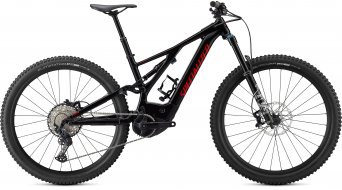 Specialized Turbo Levo Comp 29 E-Bike MTB(山地)-整车 型号 款型 2021