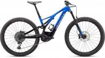 Specialized Turbo Levo Expert Carbon 29 E-Bike MTB-Komplettrad Mod. 2021