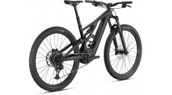 Specialized Turbo Levo 29 E-Bike MTB Komplettrad Gr. M black/tarmac black/smoke Mod. 2021