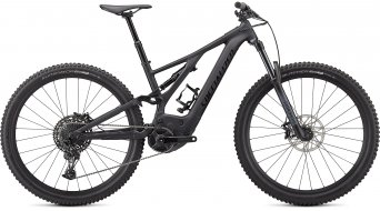 Specialized Turbo Levo 29 E-Bike MTB bici completa . mod. 2021