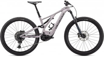 Specialized Turbo Levo 29 e-bike MTB fiets model 2021
