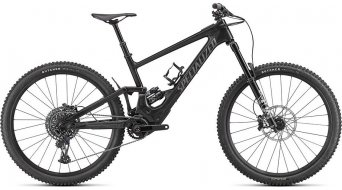 "Specialized Turbo Kenevo SL Comp Carbon 29"" E-Bike MTB Komplettrad Mod. 2022"
