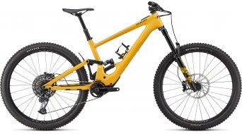 Specialized Turbo Kenevo SL Expert carbono 29 E-Bike MTB bici completa gloss Mod. 2022