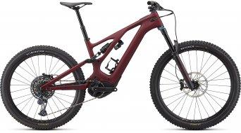 Specialized Turbo Levo Expert 29 / 27.5 E-Bike MTB bici completa Mod. 2022