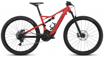 Specialized Turbo Levo FSR ST 29 MTB E-Bike Komplettbike Mod. 2017