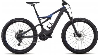 Specialized Levo FSR Comp Carbon 6Fattie 650B+ / 27.5+ MTB E-Bike Komplettrad Mod. 2018