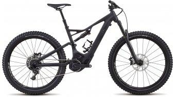 Specialized Levo FSR Comp 6Fattie 650B+/27.5+ Планински електрически велосипед, размер модел 2018
