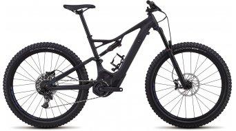 Specialized Levo FSR 6Fattie 650B+/27.5+ MTB E-Bike bici completa . mod. 2018