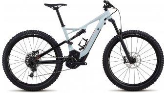 Specialized Levo FSR 6Fattie 650B+ / 27.5+ MTB E-Bike Komplettrad Mod. 2018