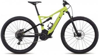 """Specialized Levo FSR ST 29"""" VTT E- vélo vélo taille Mod. 2018"""