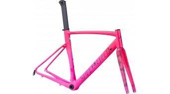 """Specialized Allez Sprint 28"""" bici carretera kit de cuadro Mod. 2019"""