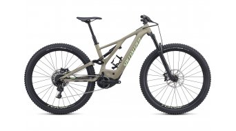 "Specialized Levo FSR Comp 29"" MTB e-bike fiets model 2019"