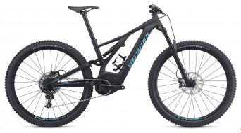 "Specialized Levo FSR 29"" MTB(山地) E-Bike 整车 型号 款型 2019"