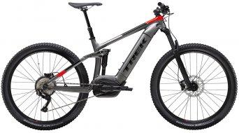 """Trek Powerfly 5 FS 27.5"""" MTB E-Bike Komplettrad Mod. 2020"""