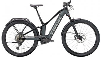 "Trek Powerfly FS 9 Equipped 27.5"" E-Bike MTB bici completa Mod. 2021"