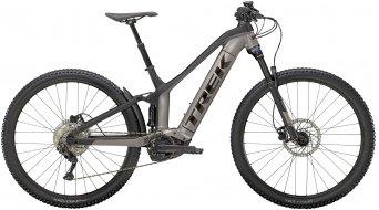 """Trek Powerfly FS 4 625W 29"""" E-Bike MTB Komplettrad Mod. 2022"""
