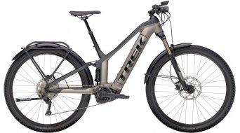 "Trek Powerfly FS 4 Equipped 29"" E-Bike MTB Komplettrad Mod. 2022"