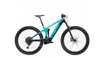 """Trek Rail 7 SLX/XT 29"""" E-Bike MTB Komplettrad Mod. 2021"""