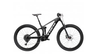 "Trek Rail 9.7 NX 29"" e-bike MTB fiets model#*en*#2021"
