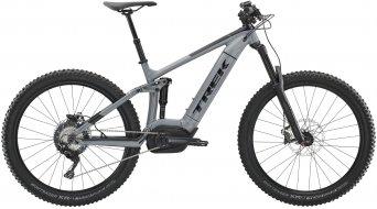 """Trek Powerfly LT 7 Plus 27,5"""" MTB(山地) E-Bike 整车 slate 款型 2019"""
