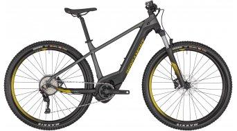 "Bergamont E-Revox Sport 29"" E-Bike MTB(山地) 整车 型号 S anthracite/black/金色 (matt) 款型 2020"