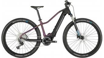 Bergamont E-Revox Expert FMN 29 E-Bike MTB Komplettrad Damen flaky lilac-gold/black Mod. 2021