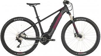 Fahrrad E Bike Mtb Hardtail 29 Zoll Von Bergamont Conway Ghost