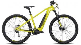 "Conway Cairon S 229 SE 500 29"" e-bike fiets model 2020"