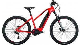 "Conway Cairon S 227 27.5"" E- bike MTB bike 2021"