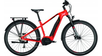 "Conway Cairon C 229 29"" e-bike MTB fiets model 2021"