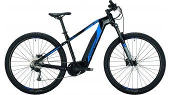 "Conway Cairon S 229 29"" E- bike MTB bike 2021"