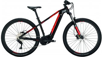"Conway Cairon S 429 29"" e-bike MTB fiets model 2021"