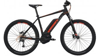"Conway eMS 227 SE 500 27.5""/650B E-Bike bici completa . mod. 2019"