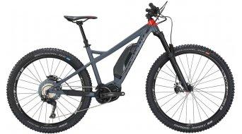 "Conway eMT 427 MX 27.5""/650B MTB(山地) E-Bike 整车 型号 lightorange 款型 2019"