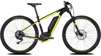 "Ghost Hybride Teru B2.9 AL U 29"" E-Bike Komplettrad Mod. 2018"