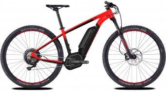 "Ghost Hybride Teru B7.9 AL U 29"" E-Bike bici completa Mod. 2018"