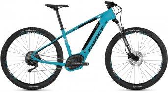 "Ghost Hybride Teru PT B3.9 AL U 29"" E-Bike Komplettrad Mod. 2020"