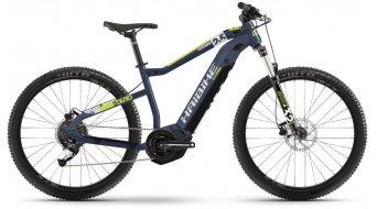 "Haibike HardNine 2.5 29"" E-Bike MTB Komplettrad Mod. 2021"