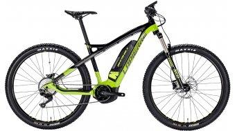 "Lapierre Overvolt HT 529 29"" MTB E-Bike Komplettbike Yamaha-Antrieb Mod. 2018"